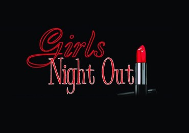 Girls Night Out – May 5th