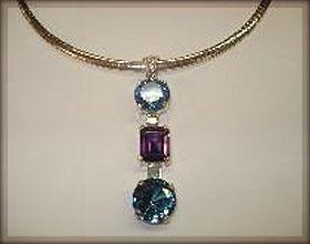 Murillo's Jewelry