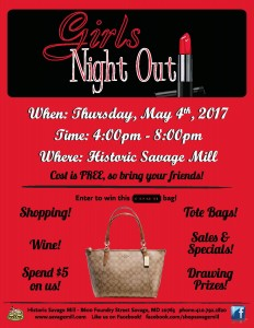2366 GNO Flyer May 2017-page-001