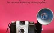 Beginning-Photographers-Workshop