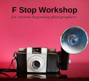 Beginning-Photographers-Workshop