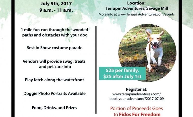 Doggie Dash Flyer 2017-page-001