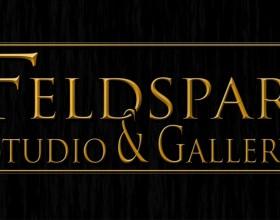 Feldspar Studio & Gallery