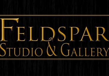 Feldspar Studio & Gallery | Meet The Artist : Kristen Bowen 4/25 – 4/28