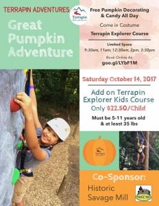 Great pumpkin adventure 2017-page-001