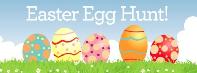 egg-hunt-768x284-1