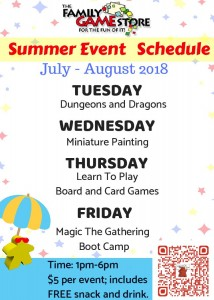 FGS SUMMER EVENTS-page-001