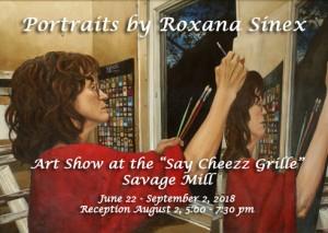 Roxy Self Potrait Show post card_edited-2