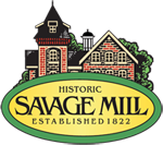 Savage Mill