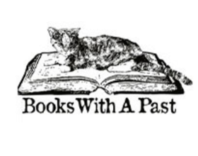 Books With A Past