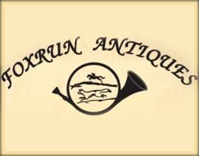 Foxrun Antiques