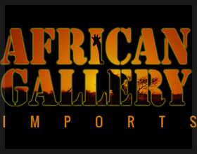 Gallery Imports