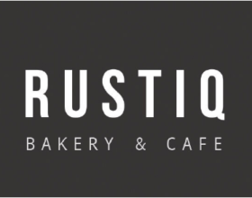 Rustiq Bakery & Cafe