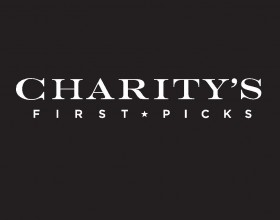 Charity's First Picks