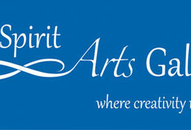 HorseSpirit Arts Gallery