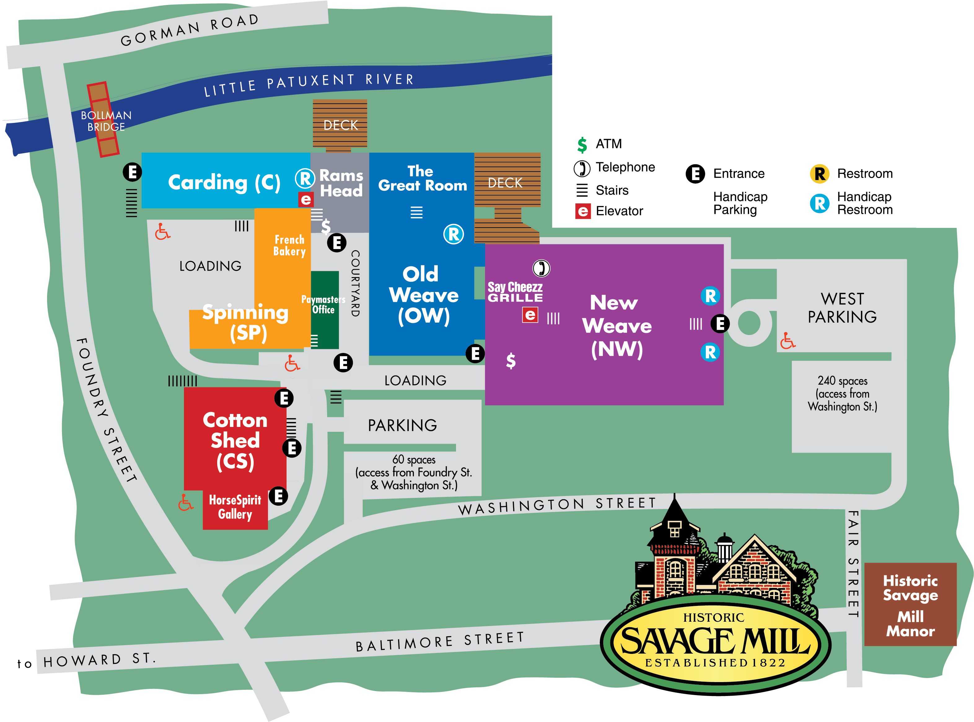 Directory Map – Savage Mill on map of pittsburgh mills mall, map of ontario mills mall, map of opry mills mall, arizona mills mall, map of baltimore, map of u.s. naval academy, map of sawgrass mills mall, anne arundel mills mall, map of discover mills mall, map of arundel mills area, map of johns hopkins hospital, map of grapevine mills mall, map of towson town center, map of arlington, potomac mills mall, map of tysons galleria, map of timonium fairgrounds, map of joint base anacostia-bolling, map of gurnee mills mall, map of ft. meade,