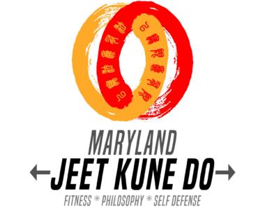 Maryland Jeet Kune Do