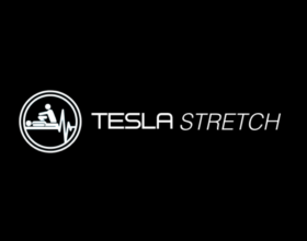 TeslaStretch