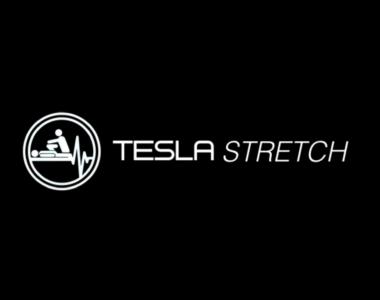 TeslaStretch