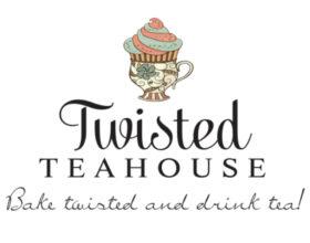 Twisted Teahouse