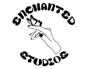 Enchanted Studios